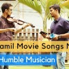 '3' Tamil Movie Songs Medley