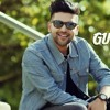 Guru Randhawa Song By Birthday Special Mp3 Download