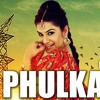 Phulkari Song By Kaur B Mp3 Download