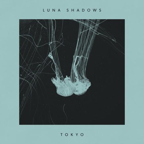 Luna Shadows