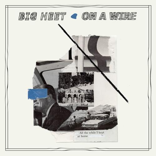 Big Heet - Flint