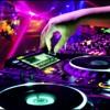GAJULU-TECHENA-MAYO-NEW-2K17-SONG-[CONGO 3MAR]-BY-DJ-NANI-SMILY-ND-DJ-HARISH-FROM-SDNGR