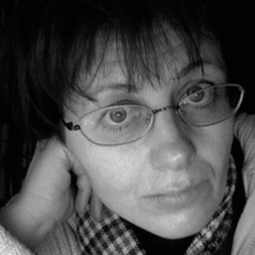 2013-as felvételeinkből - Kovács Éva újságíró