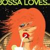 14 - Solitary Life -Album BOSSA LOVES ABBA