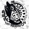 Kilfa In Da Mix @ Apulia Tribe Reunion 2017 [Salento - ITALY]