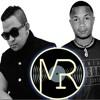 Ampy Zay - Niu Raza (Riio Cover & Karhino Anaraim Edit)