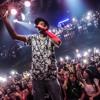 MC GW - Taca a Tcheca (DJ R7) Lançamento 2017