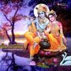 ExYoutube.Com -Ghodi - Bargi - Chaal - -Ajay - Hooda - -Pooja - Huda - -Annu - Kadyan - -Gag