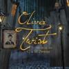 Oliver Twist Musical (Querschnitt)
