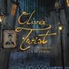 """""""Hab Ich Angst & Tanz der Gefühle"""" (Chorversion)aus dem Musical """"Oliver Twist"""""""