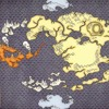 Secondary Worlds Episode 8 - The Four Elements Lived in Harmony (Avatar: The Last Airbender Part 2)