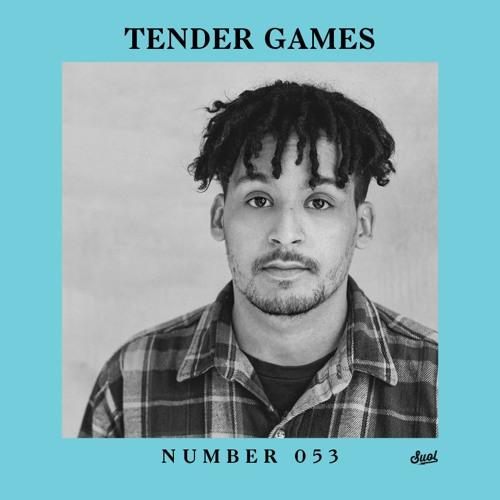 Suol Radio Show 053 - Tender Games
