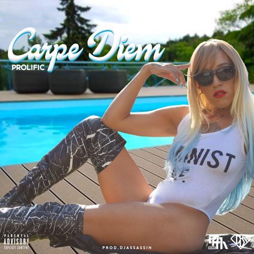 Prolific - Carpe Diem (Raw)