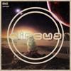 Lava Planet (Free Download)