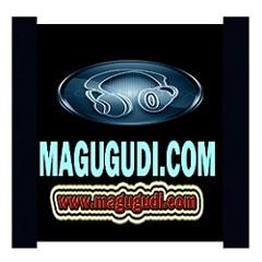 Sisi Maria (Remix)    Magugudi.com