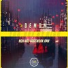 Demon - You Are My High [Noh Vae - Footwork Remix](Free Download)