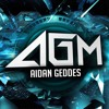 AGM - Flying High Remix (Cd track out soon Free Download)