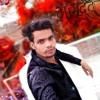 Tum Ho Pass Mere Rockstar My Sad Feelings Mix By Dj Rahul Rk Bareilly.mp3