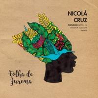 Cover mp3 PREMIERE : Nicola Cruz & S  Araguaya & Spaniol - F