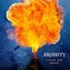 Argishty (duduk) - Fikra (ghost track from album of M.Sandal)