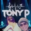 Legend - Tony P - Feat Doubl3 Gg