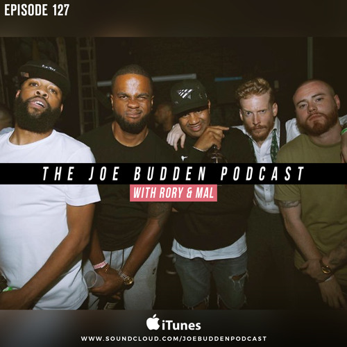 "Episode 127 | ""Blame Lenny S For That"""