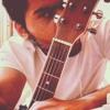 Meri Kahani(Atif Aslam) - Acoustic Cover