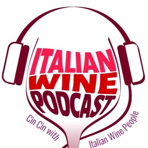 Ep. 53 Monty Waldin interviews Enrico Rivetto (Rivetto Wines)