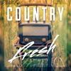 Country Fresh | Demo | Music Maker JAM