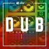 Dub | Demo | Music Maker JAM