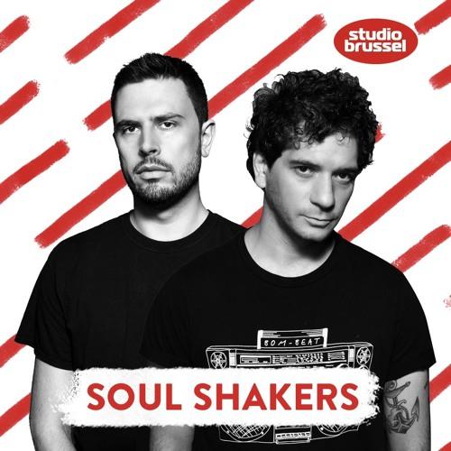 Soul Shakers - 2017 #1