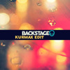 Backstage By Kurmax [WAV Maniacs]