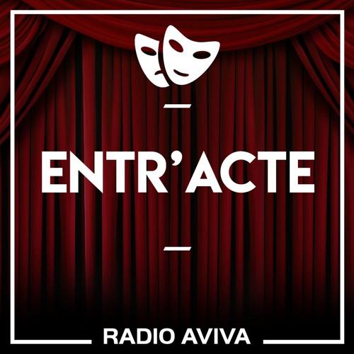 ENTRACTE - THIERRY ARCAIX, SALON DES LIVRES ET DES ARTS DE FIGUEROLLES - 060917
