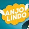 ANJO LINDO