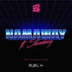 Namaway ft. Stonebwoy - E.L
