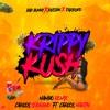Farruko, Bad Bunny, Rvssian - Krippy Kush(Carlos Serrano & Carlos Martín Mambo Remix)