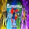 Glitchtale - Wizards