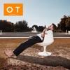 Download Lagu Mp3 OT (2.93 MB) Gratis - UnduhMp3.co