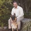 134: Mike Murray, Bay Area Pet Fair & Pet Food Express; Plus Basics of Fostering