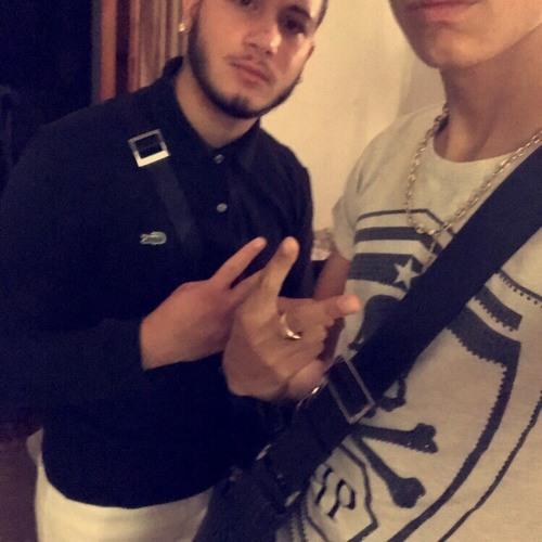 Sandro y litio