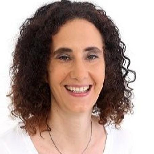 Dr Rebecca Rist