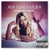 Amelda Ft Aya Nakamura - J'ai Mal remix