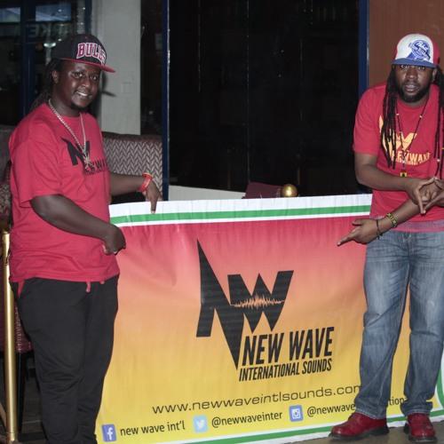 DJ RAY Ft KEVO BADD Culture Night by Ken DjRay Ray | Free