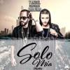 Solo Mia Yandel Ft Maluma x dj gaby
