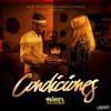 MAIKEL DELACALLE - CONDICIONES (Official Music Video)