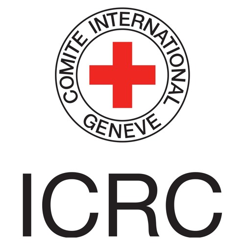 Intercross the Podcast: The People Behind ICRC