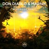 Don Diablo & Marnik - Children Of A Miracle (Widemode Remix)*Supported by Marnik & The Golden Army*