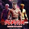 [ D.j-DONZ ] - Surviva Mix - Vivegam