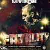 Sjammienators & Mc Skullcrusher - Day Of Destruction  Anthem (Free BD Gift download)