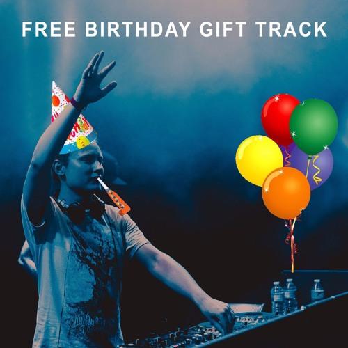 Pythius - Nexus [Free 27th Birthday Gift]